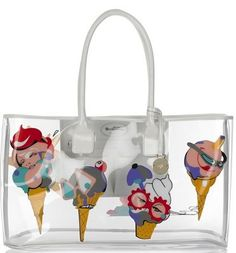 Google Image Result for http://cdn.purseblog.com/images/2009/05/mulberry-ice-cream-clear-tote.jpg