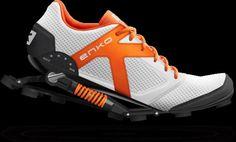 Enko by #EnkoShoes The Shock-Proof #Running #Shoes http://en.belzino.com/aca70 #superhuman #running #fitness #sport #cushion #footing
