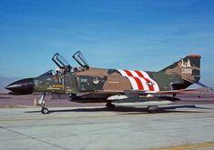 Fighter Aircraft, Fighter Jets, F4 Phantom, Post War Era, Navy Marine, Jet Engine, Military Aircraft, Air Force, Aviation
