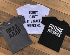 Dirt Bike Shirts, Motocross Shirts, Motocross Clothing, Sport Shirt Design, Black Friday Shirts, Sports Mom, Apparel Design, Sports Shirts, Boy Fashion