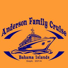 Pin By Family Reunion T Shirts By Reuniontees On Cruise Reunion And Vacation T Shirt Designs In 2019 Pinterest Family Cruise Shirts Family
