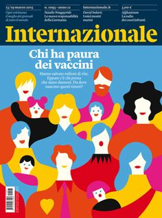 http://www.internazionale.it/sommario/1093