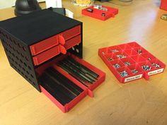 Small+items+organizer+by+cruzher.