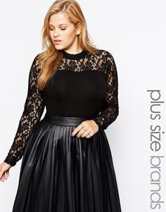 576ea6c4b717b Just when I thought I didn t need something new from ASOS
