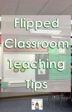 Generate a more engaging flipped classroom with teaching tips to help you stay organized and use a variety of tech tools for bilingual learners. Instructional Technology, Instructional Strategies, Co Teaching, Teaching Strategies, Bilingual Education, Art Education, Classroom Expectations, Inclusion Classroom, Problem Based Learning