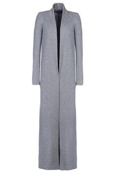 Chic Statement Coats - Best Statement Coats for Women - Harper's BAZAAR