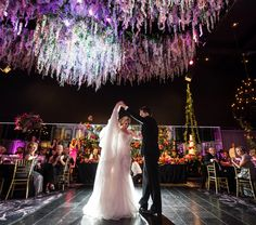 Stunning image from Xsight My dress from Annette of Melbourne  Venue Atlantic Group V