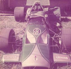 Kipp Ackerman McLaren @ Roy Hesketh SA F1 Drivers, Formula One, Golf Bags, Past, Photos, Pictures, African, Canada, Racing
