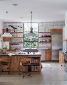 キッチンのアクセントクロス | おんちゃんのミサワホームスマートスタイルEのブログ