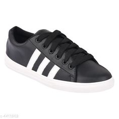 Casual Shoes Trendy Women's Casual Shoe Material: Outer - PU Sole -  PVC IND Size: IND - 3 IND - 4 IND - 5 in IND 6 IND 7 in IND 8 in Description: It Has 1 Pair Of Women's Casual Shoe Country of Origin: India Sizes Available: IND-8, IND-3, IND-4, IND-5, IND-6, IND-7   Catalog Rating: ★4.2 (4335)  Catalog Name: Modern Trendy Women's Casual Shoes Vol 15 CatalogID_634998 C75-SC1067 Code: 073-4413282-997