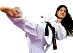 Family Martial Arts, Martial Arts Women, Taekwondo Classes, Karate Girl, Yoko, Kickboxing, Strong Women, Rain Jacket, Kicks