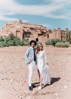 Engaged // The Moroccan dream in Ait Ben Haddou Jamie Lee, Engagements, Moroccan, Couples, Couple Photos, Tips, Wedding, Instagram, Photos