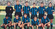 Inter Milan team group in Sport Football, Soccer, Formula 1, Uefa Champions, Fc Barcelona, Dream Team, Milan, Baseball Cards, Sports