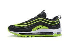 "Men's Nike Air Max 97 UL '17 SE ""Navy & White"" 924452 401"