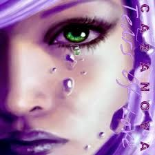 tears of love. - Google Search Italo Disco, Love, Youtube, Pdf, Google Search, Books, Amor, Libros, Book