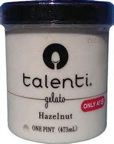 talenti flavors - Bing Images