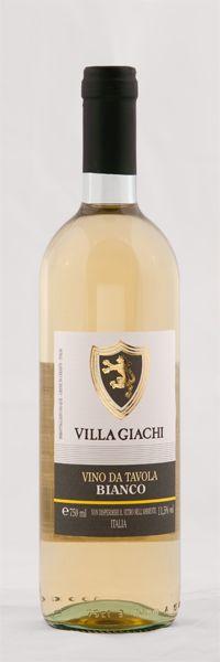 #whitewine #winetasting #vinobianco #vino #degustazionevino #torciano #winery #vineyard #vernaccia