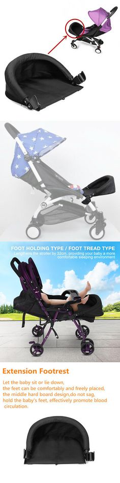 Activity & Gear Nice Baby Stroller Armrest Cover Protection Stroller Large Rotary Gloves Oxford Washable For Stroller Armrest Accessories Sale Price Mother & Kids