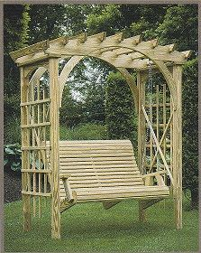 The way in which is to assemble a pergola within the the rest of the pages. A pergola is one thing which is able to fall in that class. A retractable or adjustable pergola is a recent pergola. Metal Pergola, Cheap Pergola, Wooden Pergola, Outdoor Pergola, Pergola Plans, Diy Pergola, Pergola Kits, Pergola Ideas, Pergola Roof