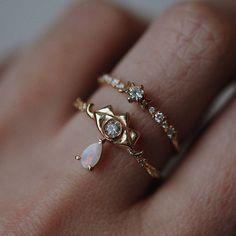 #jewellery #womensfashion #fashion #accessories