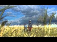 """(HD 720p) Sting - """"Fields of Gold"""", Eva Cassidy - YouTube"""