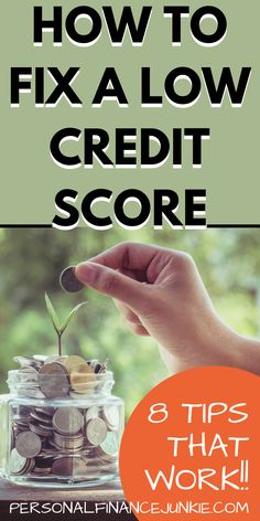 These credit score hacks will help you raise your credit score fast. Do you know the authorized user trick, or what about the debt distribution hack? Learn these tips and more! What Is Credit Score, Fix Your Credit, Improve Your Credit Score, Credit Card Offers, Build Credit, Credit Dispute, Rebuilding Credit, Credit Repair Companies, Rewards Credit Cards
