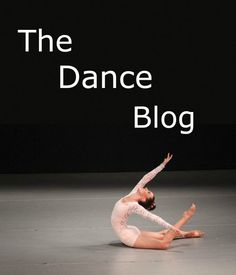 Long list of tips to train from splits to fouettes The Dance Blog