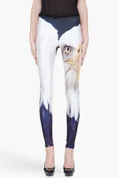 #Leggings #2dayslook #emma875 #Leggingsfashion    www.2dayslook.com