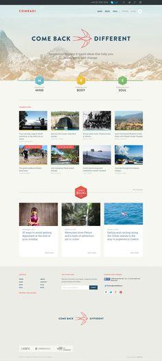 Website 'http://www.combadi.com' snapped on Snapito.com