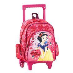 Disney Princess Snow White Σακίδιο νηπιαγωγείου τρόλεϊ Graffiti 181261    #Disney_Princess #Disney_Princess_2018 #sxolika #sxolika_eidh #σχολικα #σχολικα_ειδη #σχολικες_τσαντεσ #κασετινες #τσαντες_Princess #κασετινες_Princess #σχολικα_2018 #σχολικα_ειδη_2018 #τσαντες_δημοτικου #τσαντες_νηπιαγωγειου #δημοτικο #νηπιαγωγειο #σχολειο Disney Princess Snow White