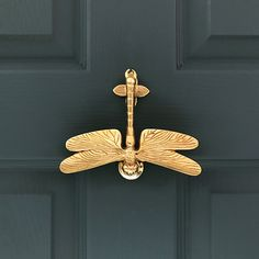 Suitable for wooden, PVCu and composite doors, our Solid Brass Bumble Bee door knocker would look at home on the door of a cottage, town house or modern home. Free UK delivery included on this product and international delivery available! Brass Door Knocker, Knobs And Knockers, Door Knobs, Door Handles, Drawer Knobs, Pvcu Doors, Front Doors, Front Windows, House Doors