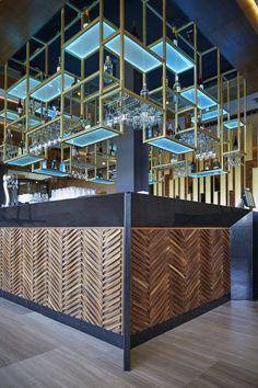 Image result for modern lounge