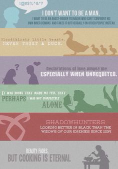 The Mortal Instruments. The Infernal Devices. Jace & Will Herondale Quotes. Mortal Instruments Zitate, Mortal Instruments Quotes, The Infernal Devices, Fandoms Unite, Will Herondale Quotes, Belive In, Serie Got, Jace Lightwood, Shadowhunter Academy