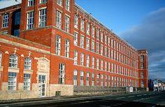 On New Hall Lane, Preston, Lancashire. Preston Lancashire, Blackpool, Victoria Australia, Filming Locations, England Uk, Melbourne Australia, Eastern Europe, Great Britain, Continents
