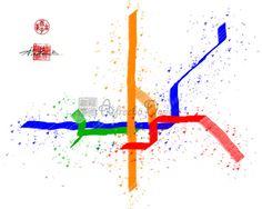 303 best Public Transport - Transport Maps images on Pinterest ... Philadelphia Subway Map on north philadelphia pa street map, philadelphia rail system map, philadelphia metro area map, philadelphia tram map, philadelphia art museum district map, philadelphia trolley routes, philadelphia hospital map, philadelphia city hall, philadelphia light rail map, center city philadelphia zip code map, philadelphia bridge map, philadelphia broad street run map, philadelphia commuter rail map, philadelphia public transport map, philadelphia public transit map, philadelphia bus, center city philadelphia pennsylvania map, philadelphia trolley system, philadelphia trains map, philadelphia concourse,