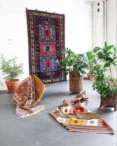 Wild Shaman carries unique, vintage Anatolian kilims, rugs and décor, handmade and sourced directly from Turkey and shipped from our SE Portland, Oregon rug store. Explore our wildly beautiful Anatolian rugs and accessories for your home or office space. Rug Store, Turkish Kilim Rugs, Bohemian Rug, Boho, Vintage Rugs, Area Rugs, Interior Decorating, Carpet, Warehouse