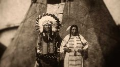 SOTA: Indigenous Leaders Share the Prophecy of the Reunion of the Condor and Eagle   seeside