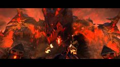All World of Warcraft Cinematic Trailers (Includes Warlords of Draenor) ...