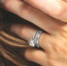 kate-beckinsale-eternity-ring.jpg (600×591)