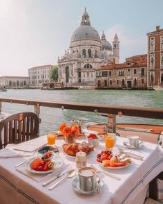 All Hotel Resort. Hotel Secrets The Big Chains Don't Want You To Know. Besides choosing a destination, you must also locate a place to stay as well as making your travel arrangements. Hotels In Bangkok, Venice Italy Hotels, Venice Hotel, Places To Travel, Places To Go, Photos Voyages, Boutique Hotels, Future Travel, Travel Aesthetic