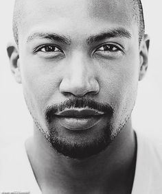 Charles Michael Davis, 27 Years Old, Stucky, Destiel, Black Love, Eye Candy, Celebs, Muse, Celebrities