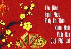 Top những lời chúc tết hay và độc đáo nhất không thể bỏ qua - http://www.blogtamtrang.vn/top-nhung-loi-chuc-tet-hay-va-doc-dao-nhat-khong-bo-qua/