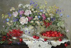 Ann Cotterill