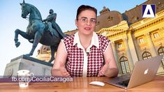 Arena Sanatatii - Semnificatiile zilelor de 9 si 10 mai Lily Pulitzer, Channel, Youtube, Dresses, Women, Fashion, Vestidos, Moda, Fashion Styles