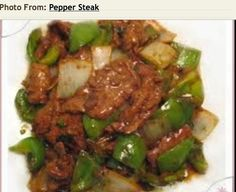 Home Cooked Meals on a Budget: 5 Days of Family Saver Recipes - Thursday, January 16, 2014