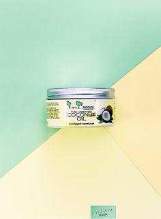 ||ES|| Que nada se interponga entre tu #piel y los rayos del #sol. Tras su exposición, necesitas este #ritual anti-sequedad de #nutricion e #hidratacion ||FR||  En l'été choisissez l'huile de #noixdecoco #biopark. Laissera votre #peau renouvelé, hydratée, nourrie et douce || #bioparkcosmetics #muerodeamor #aceitedecoco #skinoil #cocoabutter #pielsana #skinlove #skinfood #cosmeticanatural #cosmetiquebio #biocosmetics #naturalcosmetics #greenbeauty #sintoxicos #nontoxic #mundosintoxicos