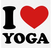 Yoga Research: Five Proven Facts that Make Yoga Awesome: http://blog.gaiam.com/yoga-research-five-proven-facts-that-make-yoga-awesome/