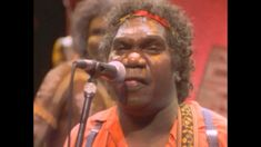 I like how the Aboriginals are so connected with nature. We can learn from this. This song is about having our laws and ownership of land created with our First People (treaty). Original Version, 6 Music, Save The Planet, Healing Stones, Itunes, The Voice, Australia, Album, Songs