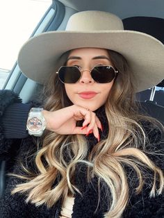 S Shock, Small Case, Rose Gold Watches, Casio, Bling Bling, Fashion Forward, Cowboy Hats, Street Wear, Michael Kors
