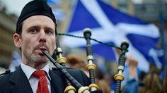 La libra cae a su mínimo en ocho semanas ante un posible referéndum escocés | http://www.losdomingosalsol.es/20170326-noticia-libra-cae-minimo-ocho-semanas-posible-referendum-escoces.html